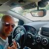 Alex, 44, Turin