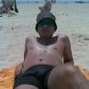 Adnan, 39, г.Хургада