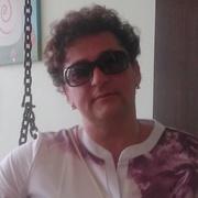 Светлана 46 лет (Телец) Мосальск