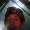 Алексей, 24, г.Касли