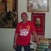 Валерий, 59, г.Омск