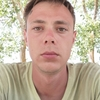 Алексей, 26, г.Кривой Рог