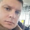 Алек, 35, г.Евпатория