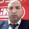 Равшан, 50, г.Тюмень
