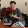 ЮЛИЯ, 46, г.Киев