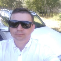 Константин, 34 года, Рак, Воронеж