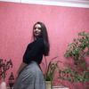 Irina, 18, Uray