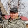 Евгений, 37, г.Уссурийск