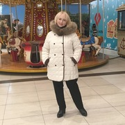 Ирина 60 Ростов-на-Дону