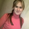 Ksyusha, 34, Hlukhiv