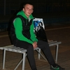 Andru, 27, г.Полушкино