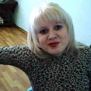 Oksana 40 Даугавпилс