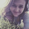 Кристюня, 19, г.Запорожье