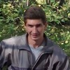 Алексей Арнаутов, 41, г.Орел