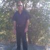 Максим, 46, г.Баку