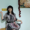 elena, 52, г.Луганск