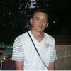Виталий, 34, г.Минск