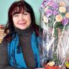 Елена, 56, г.Воложин