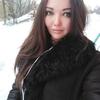 Виктория, 25, г.Горно-Алтайск