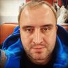 Валерий, 35, г.Апатиты