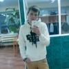 Roman Sivkov, 19, г.Северодвинск