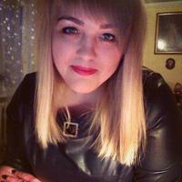 Красунька, 29 лет, Овен, Киев