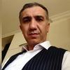 fuad, 46, г.Баку