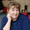 Лена, 46, г.Киев