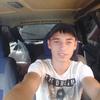 Sanya, 20, г.Полтава