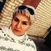 Елена, 43, г.Орел