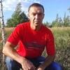 Андрей Заплаткин, 45, г.Лисичанск