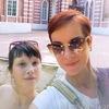 Марина, 38, Дніпро́