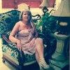 Валентина, 62, г.Трехгорный
