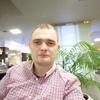 Вадим, 32, г.Самара