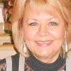 Татьяна, 54, г.Бендеры