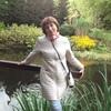 Людмила, 53, г.Дзержинск