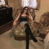 Diana, 37, г.Ереван