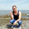 Николай, 30, г.Артем