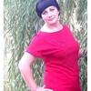 Татьяна, 33, г.Курск