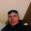 Костя, 28, г.Старый Оскол