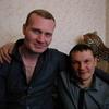 Константин, 37, г.Каменск-Уральский
