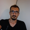 hadi, 34, г.Тегеран