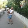 Виктор, 31, г.Ильичевск