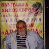 Николай, 61, г.Сумы