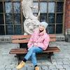 Елена, 41, г.Калининград