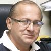 JACINTO RODRIGUEZ, 62, г.Guayaquil