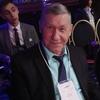 Михаил, 65, г.Челябинск