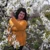 Елена, 57, г.Антрацит