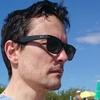 AndreaP, 39, г.Terni