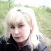 Наталья, 42, г.Иваново